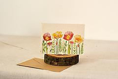 Papiernictvo - Pohľadnica - 11603225_