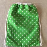 Batohy - batôžtek pre deti - 11608035_