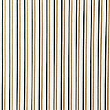 Textil - kráľovské pásiky, 100 % bavlna Francúzsko, šírka 140 cm - 11611461_
