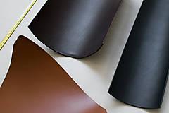Suroviny - Zbytková hladenica mix farebný 2–3 mm - 11612360_