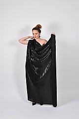 """Sukne - Plisovaná sukňa """"rôzne vzory"""" - 11615477_"""