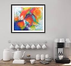 Obrazy - Obraz Coffee - 11618906_