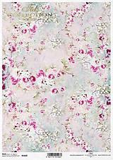 Papier - Ryžový papier - 11620859_