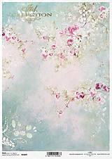 Papier - Ryžový papier - 11620866_