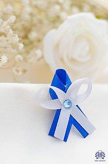 Pierka - svadobné pierka - 11619474_
