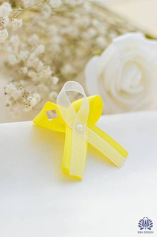 Pierka - svadobné pierka - 11621042_