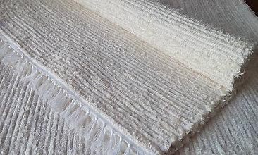 Úžitkový textil - Maslák - 11621947_