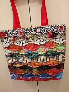 Veľké tašky - Všetky farby - 11622586_
