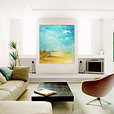 Obrazy - Farby leta  - 11624935_