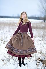 Sukne - sukňa  Sonya - 11625419_