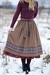Sukne - sukňa  Sonya - 11625429_