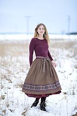 Sukne - sukňa  Sonya - 11625431_