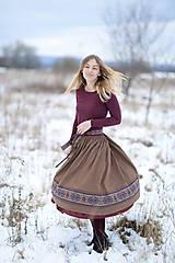 Sukne - sukňa  Sonya - 11625439_