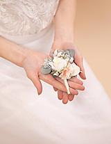 Pierko pre ženícha