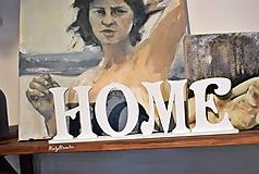 Dekorácie - HOME.... - 11630408_
