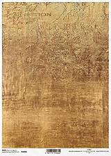 Papier - Ryžový papier - 11628975_