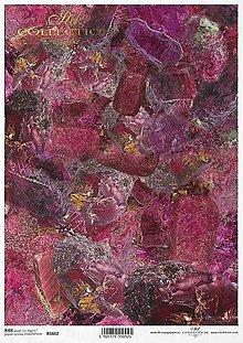 Papier - Ryžový papier - 11628970_