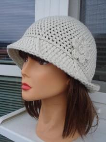 Čiapky - klobučik - 11635303_