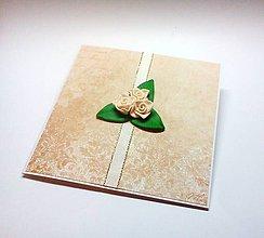 Papiernictvo - Pohľadnica ... spolu - 11639790_