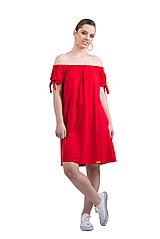 Šaty -  - 11637882_