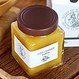 Potraviny - med z lesných kvetov - 11642232_