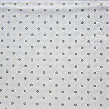 Papier - Servítka  A 305 - 11643716_