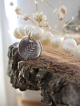 Náramky - Medzi perlami - 11643330_