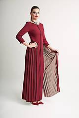 Šaty - Spoločenské šaty Bianca - 11648256_