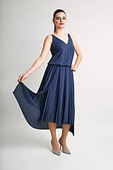 Šaty - Šaty Aleah - 11648322_