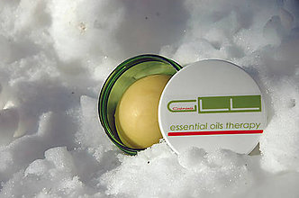 Drogéria - Telové Maslo Sladký Sen - 11651016_