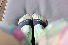 Nohavice - Motýle - 11649180_