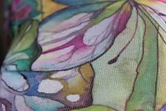 Nohavice - Motýle - 11649181_