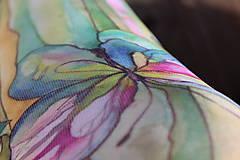 Nohavice - Motýle - 11649378_