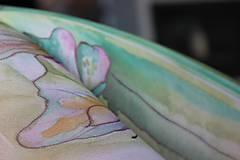 Nohavice - Motýle - 11649380_