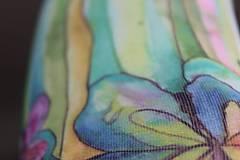Nohavice - Motýle - 11649381_