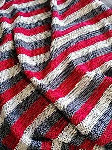 Textil - Deka - 11654034_