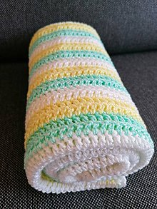 Textil - Deka - 11654046_