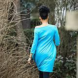 Šaty - Origo šaty kruh limit - 11658169_