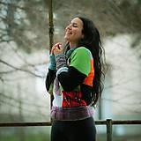 Mikiny - Origo puli mixos srdce - limit - 11658290_