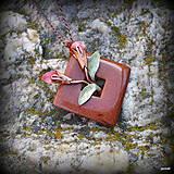 Náhrdelníky - Kaly - 11668460_