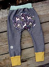 Detské oblečenie - softshelLOVE gate...bež! jarné  (92) - 11669477_