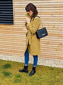 Kabáty - Dámsky kabát - 11669801_