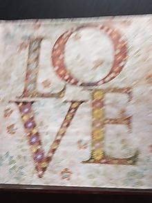 Papier - servítky 1990 (2008) - 11673876_