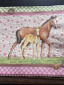 Papier - servítky 1977 (1983d) - 11674502_