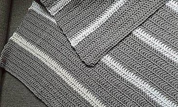 Textil - Deka - 11674379_