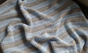 Textil - Deka - 11674440_