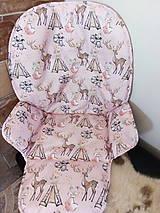 Úžitkový textil - Posledný kus z tohto vzoru - 11677027_