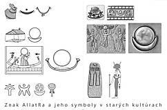 """Náhrdelníky - Pánsky náhrdelník """"Forest"""" - 11677915_"""