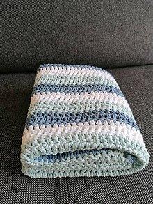 Textil - Deka - 11686101_