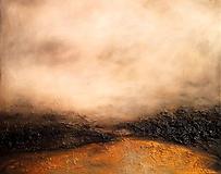 Obrazy - Zlaté jazero  - 11688579_